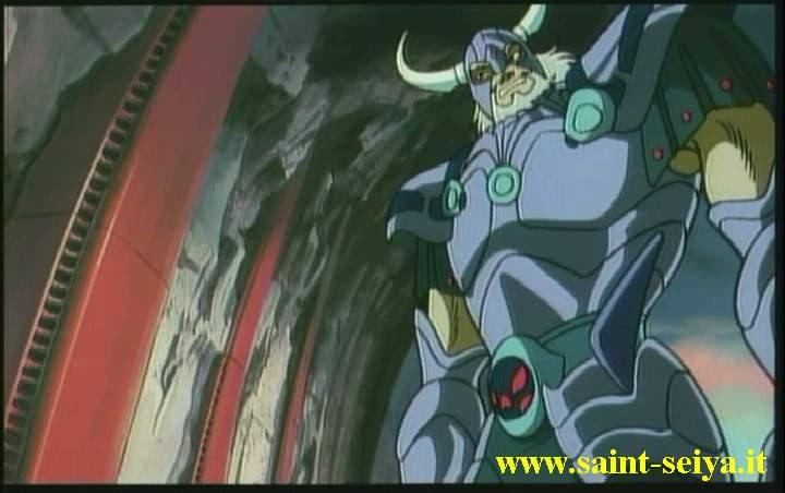 Jogo 01 - Saga de Asgard - A Ameaça Fantasma a Asgard Run002